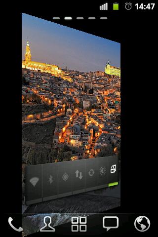 screenshot-1328705225293.png